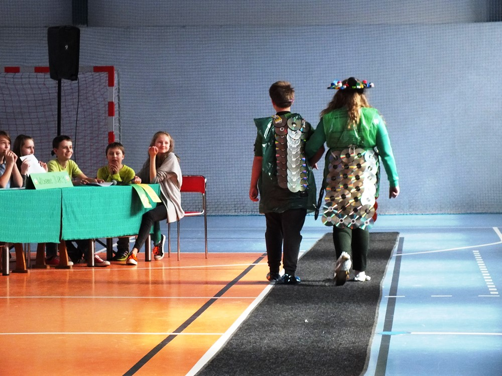 Oglądasz zdjęcia z galerii: marzec